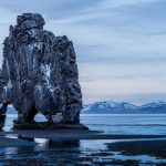 Владимир Катцов: «Арктика – это наш дом, и мы должны о нем заботиться»