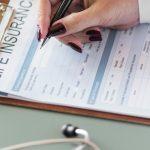 Главные тренды в добровольном медицинском страховании