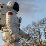 Полет в космос способен спровоцировать рак