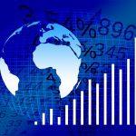 Рынок акций готов переписать рекорды