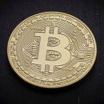 Мошенники украли криптовалюту на $1,7 млрд