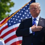Причиной нового кризиса может стать Дональд Трамп