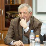 Леонид Бородкин: «Россия развивается циклически»