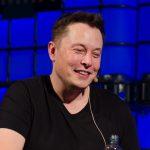 Илон Маск подарил человечеству свои патенты