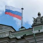 Россия должна уходить от антисанкционной политики – эксперт