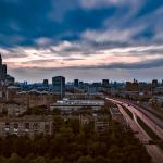 Что ждёт рынок элитной недвижимости Москвы