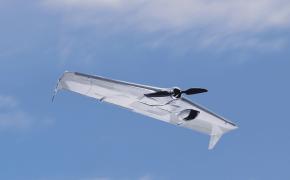 «Калашников» показал самовзрывающийся дрон