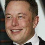 Илон Маск просит ограничить добычу биткоина