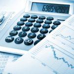 Зачем финансовым рынкам нужны СРО