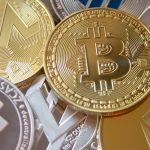 «Большая пятерка» криптовалют: анализ и прогноз на неделю