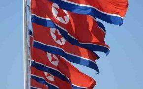 Хакеры из Северной Кореи впервые атаковали Россию