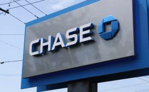 Американский банк делает ставку на крипту