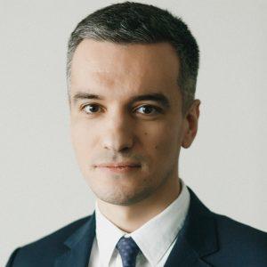 Константин Авакян