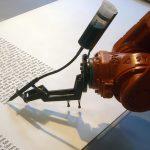 В Guardian вышла статья, написанная роботом