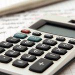 Лучшая инвестновость дня: В Прикамье резко выросло ипотечное кредитование