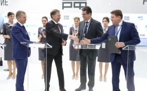 Лучшая инвестновость дня: Алишер Усманов построит ГМК в Забайкалье