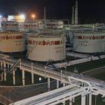 Нефть продолжает оставаться в коридоре