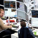 Рынок акций: силы покупателей на исходе