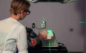 В России появилась нейросеть для диагностики рака