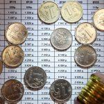 Инфляция разогналась из-за НДС