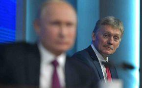 Путин недоволен работой по его поручениям