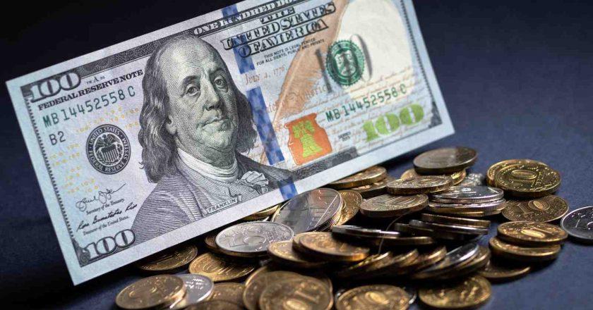 Эксперты рассказали о затяжном падении доходов