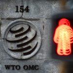 Россию обвинили в нарушении правил ВТО