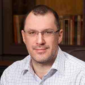 Станислав Логунов
