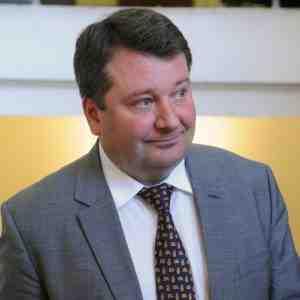 Алексей Вялкин