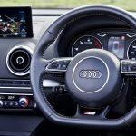 В Госдуме предложили налоговый вычет на автомобили