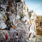 Большинство регионов не готовы к мусорной реформе