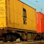 В России опять начался рост импорта