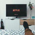 Телевизор провоцирует рак кишечника