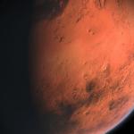 Американские ученые изобрели дрон для изучения Марса