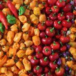 В Госдуме предлагают запретить иностранные перцы
