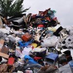 Мусорная реформа привела к войне «мусорных королей»