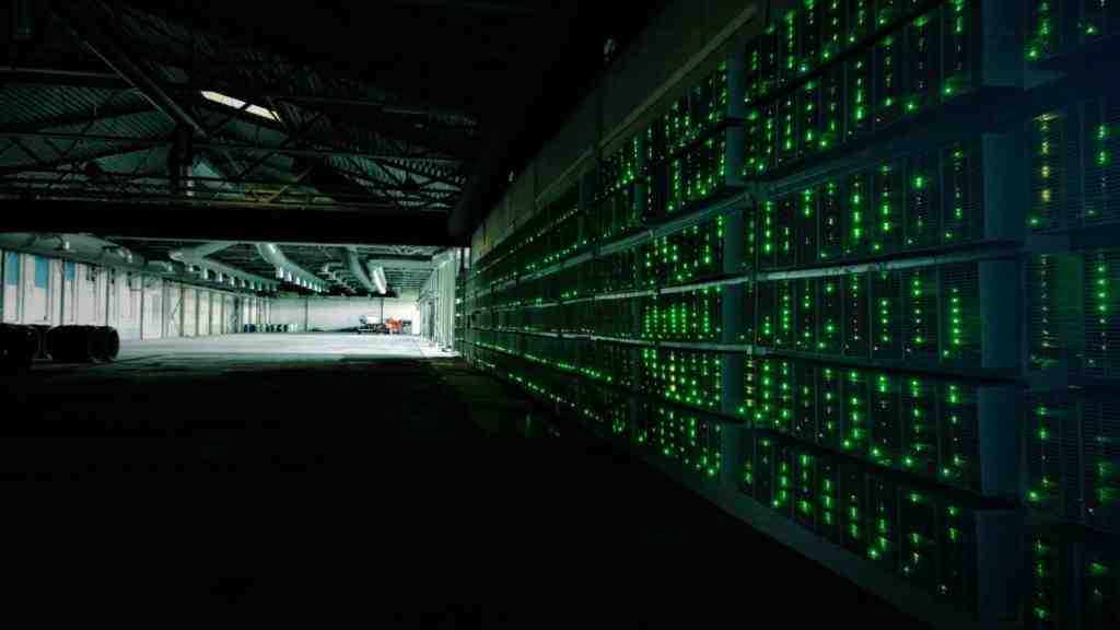 Мировая криптобиржа Coineal обсудила OTC-торговлю на майнинг-форуме TerraCrypto