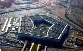 Пентагон не верит в возможную атаку России