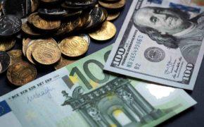 Рубль сохраняет шансы на дальнейший рост