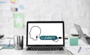Онлайн-школы: юридические тонкости