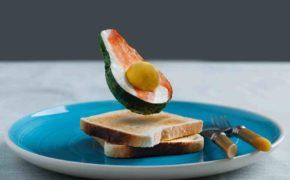 Модные диеты приводят к раку