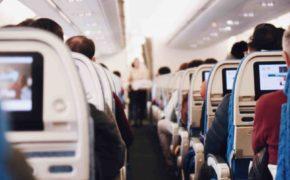 Эксперты объяснили рост числа жертв авиакатастроф