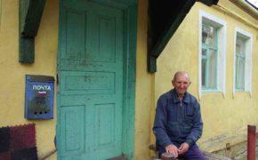 Госдума предложила расширить доплаты пенсионерам
