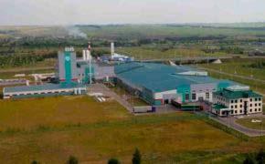 Лучшая инвестновость дня: В Татарстане расширяется производство стекловолокна