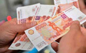 У 70% россиян нет запаса материальной прочности