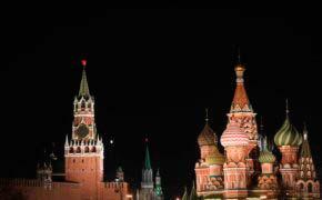 Нацпроекты не смогут обеспечить экономике РФ 3% роста