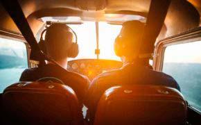Создание учебных центров для частных пилотов надо упростить – эксперт