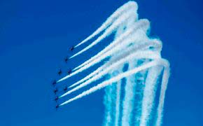 Россия катастрофически отстает от США в области авиации общего назначения