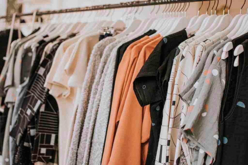 cc992fade Главные тренды в электронной торговле одеждой