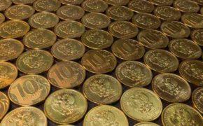 Рублю нужны новые драйверы для роста